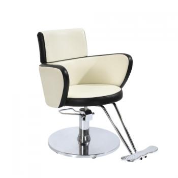 Парикмахерское кресло гидравлическое VT6290 | Venko