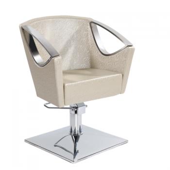 Парикмахерское кресло гидравлическое VT8830 | Venko