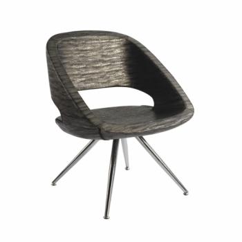 Парикмахерское кресло VT9109 | Venko