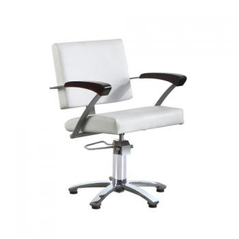 Парикмахерское кресло VT6281 | Venko