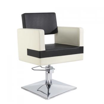 Парикмахерское кресло XZ6259 | Venko