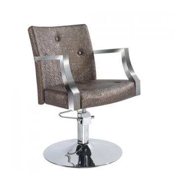 Парикмахерское кресло XZ6310-06 | Venko