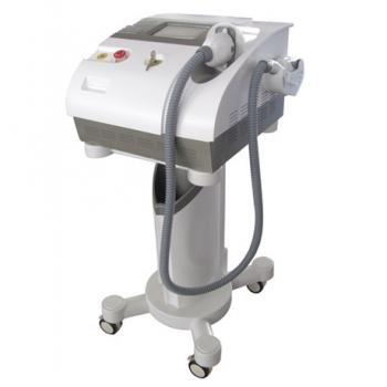 Аппарат фотоэпиляции SHL система IPL KES MED 120 Venko