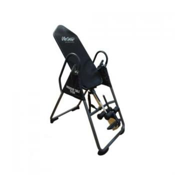 Инверсионный стол Life Gear 160 | Venko