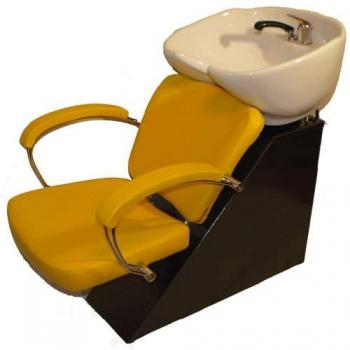Перукарська мийка СМ-01 | Venko