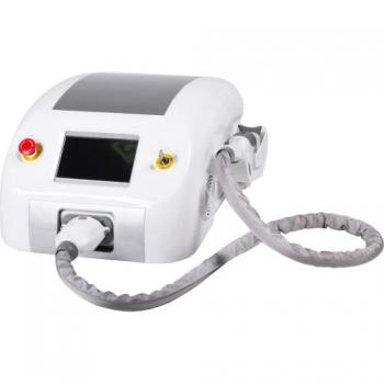 Аппарат фотоэпиляции и фотоомоложения IPL KES MED 110C | Venko