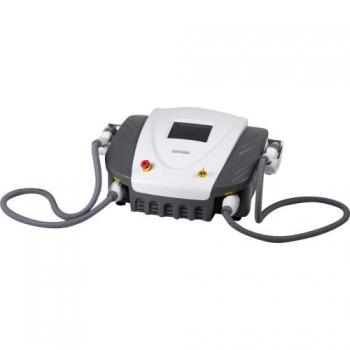 Аппарат эпиляции ELOS KES Med-160C