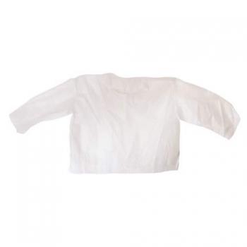 Куртка для прессотерапии одноразовая | Venko