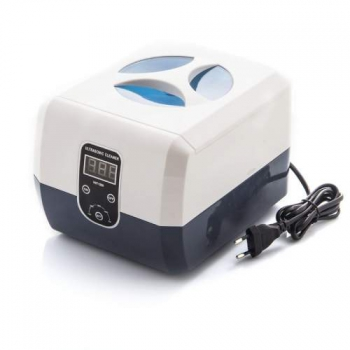 УЗ очиститель VGT-1200/1200H, 1,3 литра