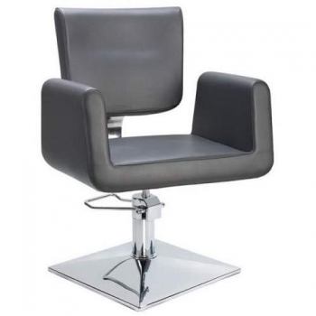 Парикмахерское кресло XZ-8802-V3 | Venko