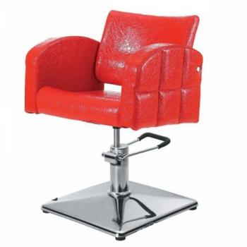 Парикмахерское кресло MT-598 | Venko