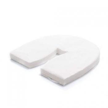 Чехол для подголовника массажного стола T-40A1, 200 шт. | Venko