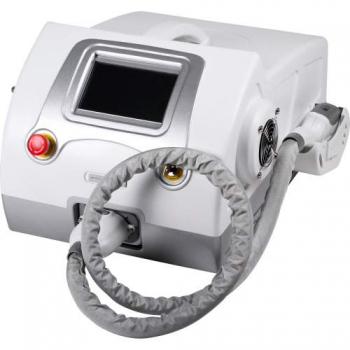 Аппарат для SHR эпиляции KES MED-100с | Venko