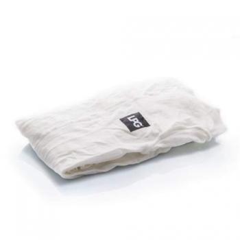 Костюм для LPG массажа женский в чехле размер XL