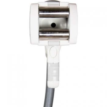 Сменная роликовая насадка на аппарат Body Optimazer 1005 | Venko