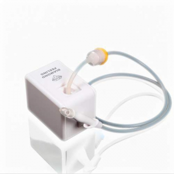 Портативный аппарат алмазной микродермабразии Venus Derm