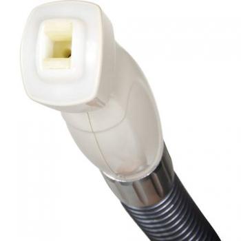 Насадка щипковая малая для аппарата Body Optimazer | Venko