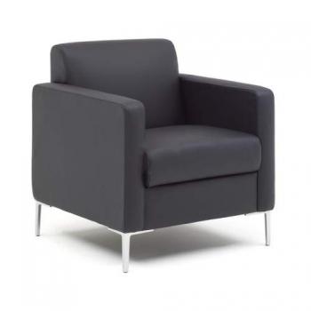Кресло для зоны ожидания VM301 Турция | Venko