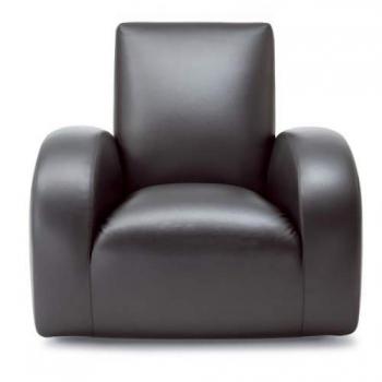 Кресло для зоны ожидания VM302