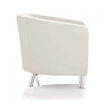 Кресло для зоны ожидания VM305 Турция | Venko