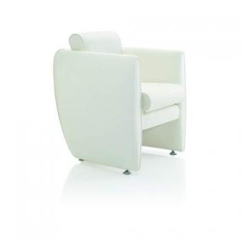 Кресло для зоны ожидания VM306 Турция | Venko