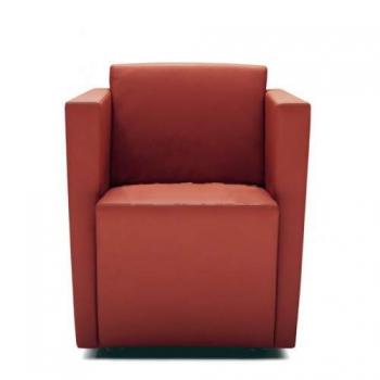 Кресло для зоны ожидания VM309
