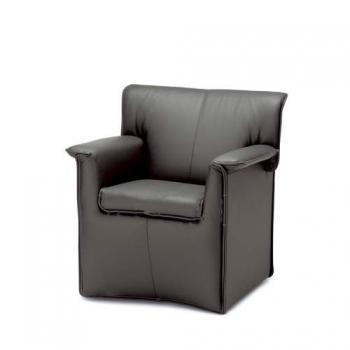 Кресло для зоны ожидания VM310 Турция | Venko
