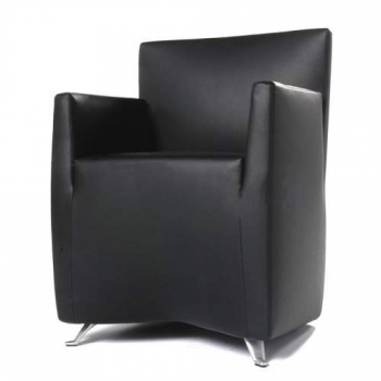 Кресло для зоны ожидания VM311