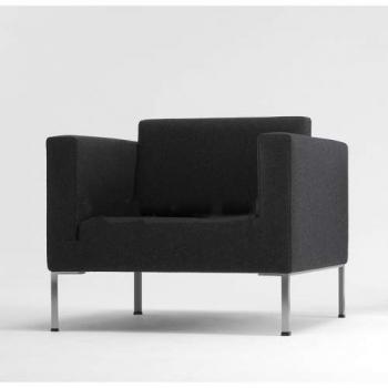 Кресло для зоны ожидания VM313 Турция | Venko