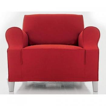 Кресло для зоны ожидания VM324 Турция | Venko