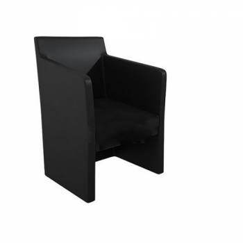 Кресло для зоны ожидания VM331