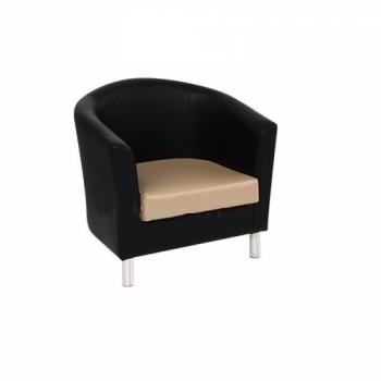 Кресло для зоны ожидания VM333 Турция | Venko