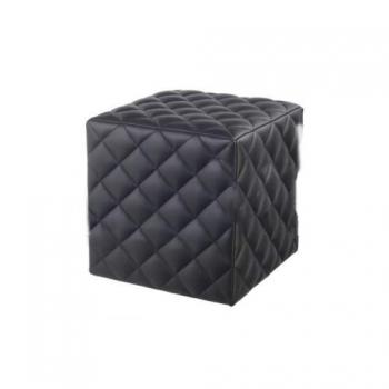 Кресло для зоны ожидания VM335 Турция | Venko