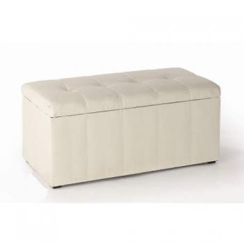 Кресло для зоны ожидания VM339 Турция | Venko