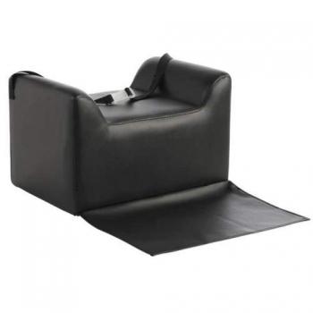 Детское парикмахерское кресло VM802