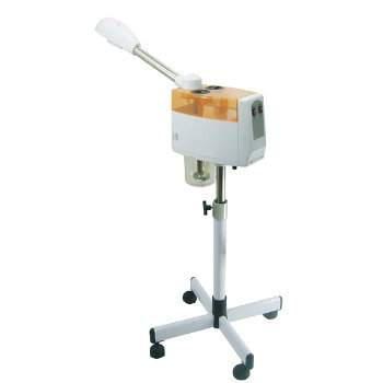 Аппарат вапоризации S2047 Venko | Venko