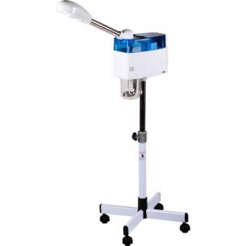 Аппарат вапоризации S2045 Venko | Venko