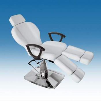 Кресло для педикюра гидравлическое 2231