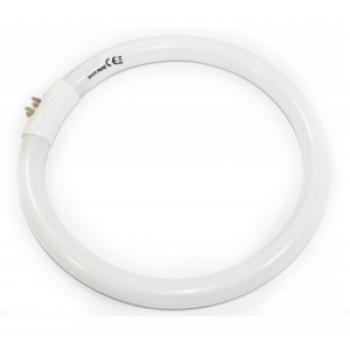 Сменная лампа к лампе-лупе L64 | Venko