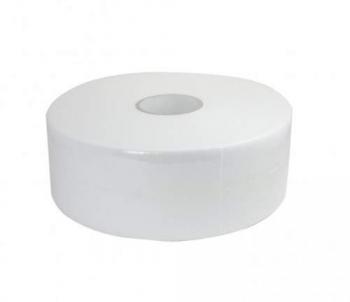 Бумага для депиляции в рулоне, 100 м | Venko