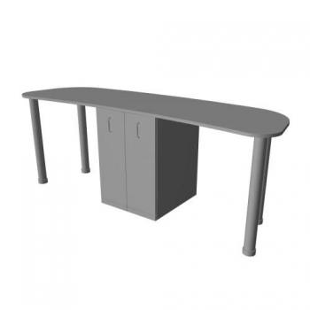 Маникюрный стол Spa 19 | Venko