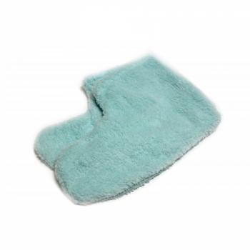 Коттоновые сапожки для парафинотерапии YM-8031 | Venko