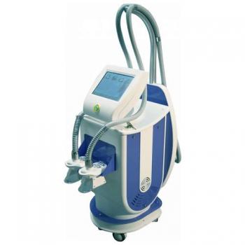 Аппарат для неинвазивного криолиполиза KES MED 340