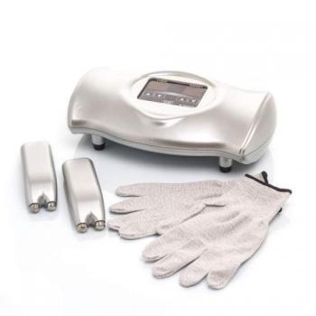 Аппарат микротоковой терапии В-8000А | Venko