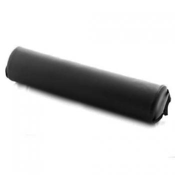 Валик массажный ВК-1 (Черный)