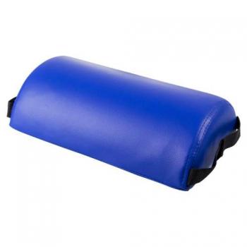 Валик массажный ВК-5 (Синий) | Venko