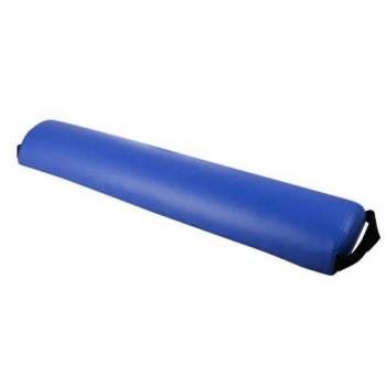 Валик массажный ВК-3 (Синий) | Venko