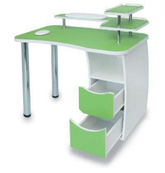 Маникюрный стол Spa 6 | Venko