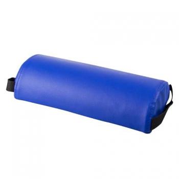 Валик массажный ВК-4 (Синий)