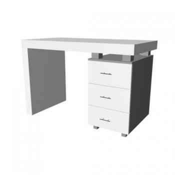 Маникюрный стол Spa 11 | Venko